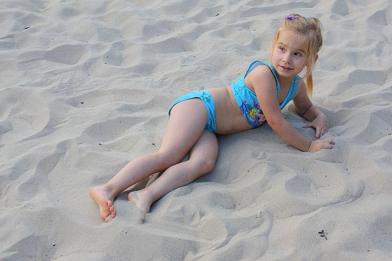 Mała Syrenka