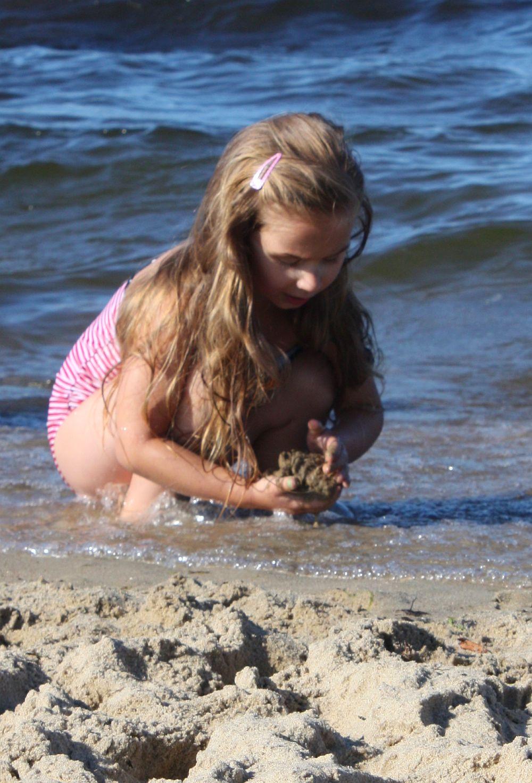 Brzeźno-Plaża