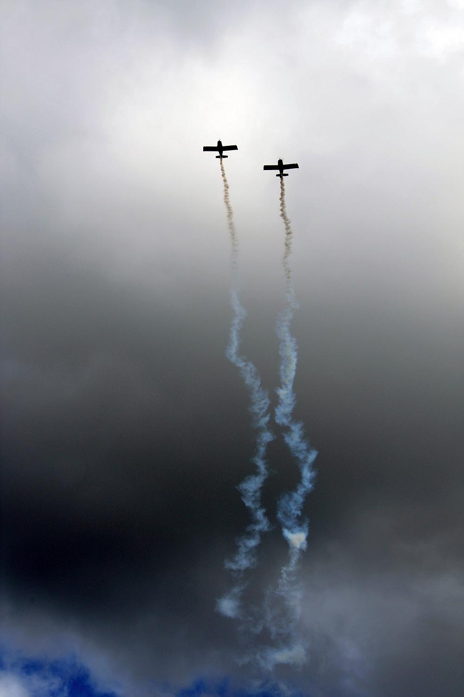 FlightFest Dublin 2013